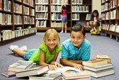 Bí kíp giúp trẻ thông minh hơn