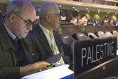 Nợ tiền, Mỹ có nguy cơ mất quyền biểu quyết tại UNESCO