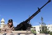 Libya: Nổ kho đạn, hơn 40 người thiệt mạng