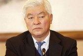 Quan chức Trung Quốc ăn hối lộ suốt 16 năm