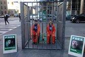 Hà Lan dọa kiện Nga