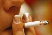 Cai nghiện thuốc lá chỉ trong…1 ngày
