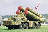 Nga đối đầu hệ thống phòng thủ tên lửa Mỹ