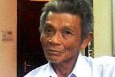 75 tuổi ra đầu thú sau 25 năm trốn chạy