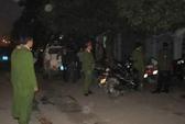 Hàng trăm cảnh sát triệt phá đường dây buôn lậu Dũng