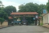 Phạm nhân Trại giam Xuân Lộc gây rối: Sẽ xử lý 10 đối tượng
