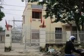Chánh án Nam Đàn nhận tiền chạy án 3 ngày trước phiên tòa