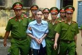 Nghi án Hàn Đức Long oan sai: Nhiều dấu hiệu vi phạm tố tụng