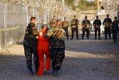Bác sĩ Mỹ bị tố tra tấn nghi can khủng bố