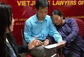 Án oan 10 năm: Công an Bắc Giang nhận sai