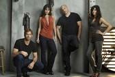 Fast & Furious 7 ngừng sản xuất sau cái chết của Paul Walker