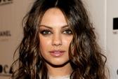 Mila Kunis gợi cảm nhất thế giới năm 2013