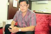 """Nghệ sĩ Phước Sang: Bất động sản đóng băng nên tôi bị """"đóng đinh""""!"""