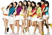 13 ban nhạc Hàn Quốc sắp