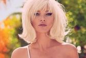 """Siêu mẫu Kate Moss vẫn kiếm tiền """"như nước"""""""