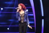 Vietnam Idol 2012: Thí sinh