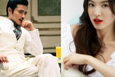 Jang Dong Gun, Song Hye Kyo kiện bệnh viện thẩm mỹ