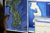 Nhật lo sốt vó vì đầu đạn hạt nhân thu nhỏ của Triều Tiên