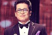 Cha MC Thanh Bạch qua đời