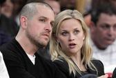 Vợ chồng Reese Witherspoon bị bắt vì uống rượu lái xe