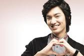 Vụ hoãn sô diễn của Lee Min Ho: Hố hàng!