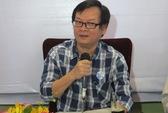Sách Nguyễn Nhật Ánh tái bản trước khi phát hành