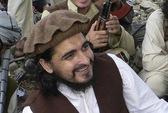 Taliban quyết tâm báo thù