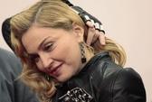 """Madonna là nữ ca sĩ """"sinh lợi"""" nhiều nhất"""