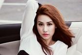 Ngân Khánh tham gia