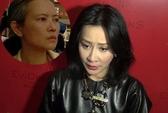 Lưu Gia Linh đau lòng trước tin Lam Khiết Anh từng bị hãm hiếp