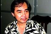 Di lý kẻ giết giám đốc Công ty TNHH Lan Thảo vào Bình Dương