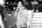 Ya Suy đăng quang Vietnam Idol 2012