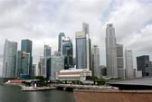 """Singapore""""tấn công"""" lòng đất"""