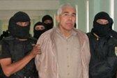 Mexico thả trùm ma túy, Mỹ nổi giận