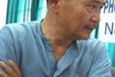 Ban Thư ký Hội Nhạc sĩ VN: Cảnh cáo nhạc sĩ Bảo Chấn