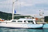 Kỷ luật chủ tịch huyện, xã để ngư dân vi phạm lãnh hải