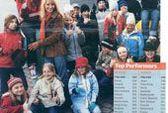 7 yếu tố giúp giáo dục Phần Lan thành công
