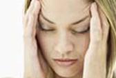 Bệnh đau nửa đầu ở phụ nữ