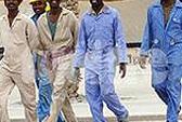 UAE: luật lỏng, lao động nước ngoài bị chèn ép
