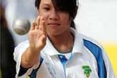 Kết thúc giải vô địch đồng đội Petanque toàn quốc lần thứ 2-2006
