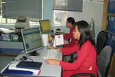 Văn phòng di động