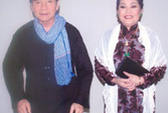 Nghệ sĩ hải ngoại Thành Được được cấp phép tổ chức biểu diễn tại Việt Nam