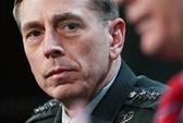 Kẻ thù số 1 mới của Mỹ ở Iraq