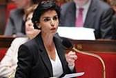 Nước Pháp phẫn nộ vì vụ