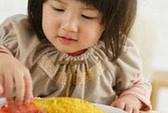 Có nên cho trẻ ăn phủ tạng động vật?