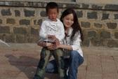 Chae Rim có con