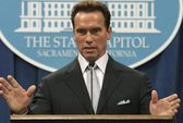 Mỹ: Các thống đốc hai đảng bất hòa