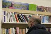 Dân Anh nói xạo chuyện đọc sách