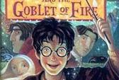 J.K. Rowling bị kiện đạo văn