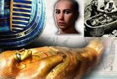 Sự thật về xác ướp 3.300 tuổi
